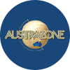 Austrazone